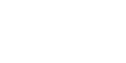 Silver A Design Award 2017