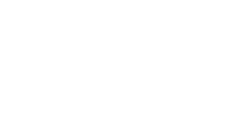 Silver A Design Award 2016