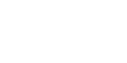 Bronze A Design Award 2019