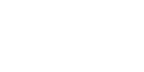 Finalist of the competition Good Design 2019